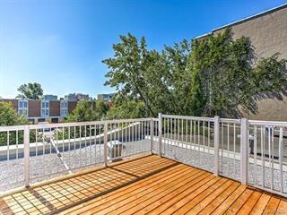 Condo for sale in Montréal (Le Plateau-Mont-Royal), Montréal (Island), 81, Rue  Marmette, 21871355 - Centris.ca
