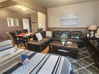 Duplex for sale in Shawinigan, Mauricie, 722 - 724, 5e Avenue, 22124200 - Centris.ca
