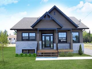 House for sale in Sainte-Catherine-de-la-Jacques-Cartier, Capitale-Nationale, Route  Montcalm, 11011885 - Centris.ca