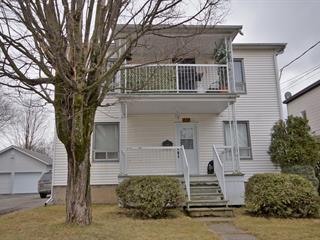 Quadruplex for sale in Cowansville, Montérégie, 223 - 225, boulevard  Saint-Joseph, 10235038 - Centris.ca