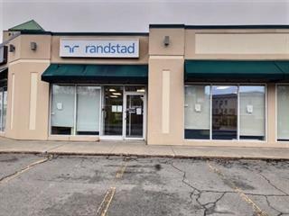 Commercial unit for rent in Granby, Montérégie, 5, boulevard  Mountain, 25877270 - Centris.ca