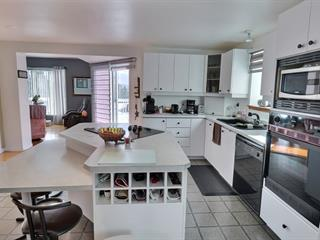 House for sale in Dégelis, Bas-Saint-Laurent, 317 - 319, 3e Rue Est, 25509426 - Centris.ca
