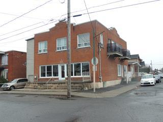 Triplex for sale in Drummondville, Centre-du-Québec, 83 - 85, Avenue  Plamondon, 12140542 - Centris.ca