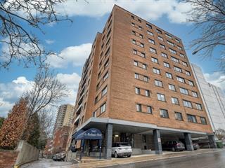 Condo / Apartment for rent in Montréal (Ville-Marie), Montréal (Island), 3460, Rue  Simpson, apt. 408, 16145139 - Centris.ca