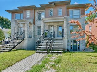 House for sale in Laval (Laval-des-Rapides), Laval, 54Z, Avenue  Sauriol, apt. C, 18707266 - Centris.ca