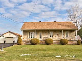 Maison à vendre à Saint-Amable, Montérégie, 352, Rue  Edmond, 22301715 - Centris.ca