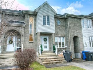 House for sale in Rosemère, Laurentides, 209, Montée  Lesage, 24702028 - Centris.ca