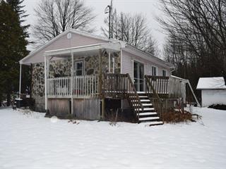 House for sale in Saint-Lambert-de-Lauzon, Chaudière-Appalaches, 1090, Chemin  Iberville, 13882489 - Centris.ca