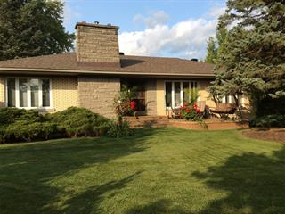 Maison à vendre à Victoriaville, Centre-du-Québec, 550, boulevard des Bois-Francs Sud, 23254825 - Centris.ca