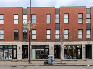 Condo / Appartement à louer à Montréal (Le Sud-Ouest), Montréal (Île), 4669, Rue  Notre-Dame Ouest, app. 302, 14652021 - Centris.ca