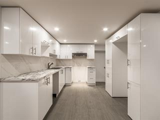 Condo / Apartment for rent in Montréal (Villeray/Saint-Michel/Parc-Extension), Montréal (Island), 8311, Rue  Saint-Urbain, apt. SS, 25269460 - Centris.ca
