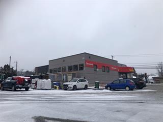 Commercial building for sale in Québec (La Haute-Saint-Charles), Capitale-Nationale, 1531, Rue  Jacques-Bédard, 26372169 - Centris.ca