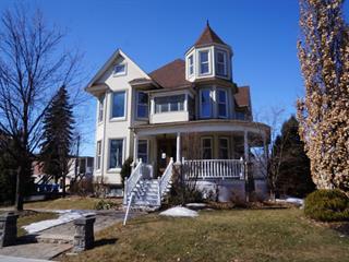 Quadruplex à vendre à Salaberry-de-Valleyfield, Montérégie, 106 - 110, Rue  Saint-Jean-Baptiste, 19083830 - Centris.ca