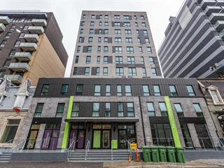 Condo / Apartment for rent in Montréal (Ville-Marie), Montréal (Island), 1200, Rue  Crescent, apt. 801, 21367616 - Centris.ca