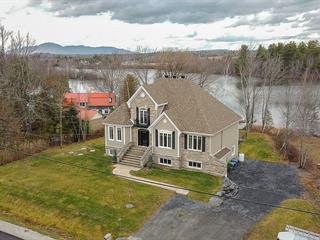 House for sale in Sainte-Catherine-de-Hatley, Estrie, 215, Rue de la Rivière, 12442513 - Centris.ca