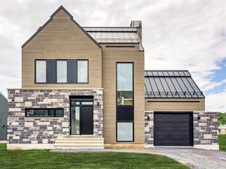 Maison à vendre à Chelsea, Outaouais, 241, Chemin du Relais, 18350382 - Centris.ca