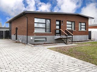 House for sale in Laval (Saint-François), Laval, 8390, Rue  Ariane, 17510260 - Centris.ca