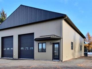 Commercial building for sale in Princeville, Centre-du-Québec, 810X, boulevard  Baril Ouest, 23338211 - Centris.ca