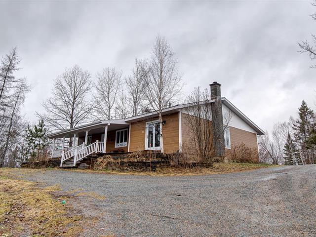 House for sale in Rimouski, Bas-Saint-Laurent, 80, 3e Rang Ouest, 14909711 - Centris.ca