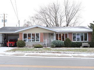House for sale in Saint-Paul-d'Abbotsford, Montérégie, 1120, Rue  Principale Est, 25651742 - Centris.ca
