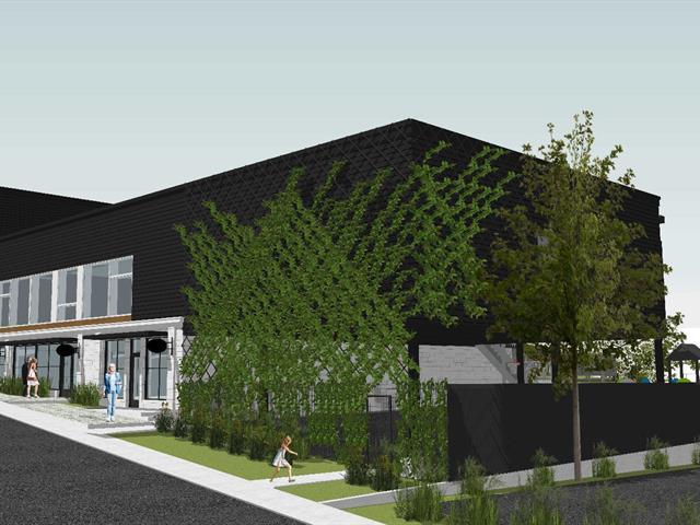 Commercial unit for rent in Rivière-du-Loup, Bas-Saint-Laurent, 42, Rue  Iberville, suite C, 23306167 - Centris.ca