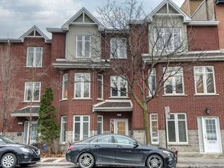 House for sale in Montréal (Ville-Marie), Montréal (Island), 1512 - 1508, Rue  Saint-Antoine Ouest, 17335487 - Centris.ca