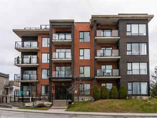 Condo / Apartment for rent in Laval (Pont-Viau), Laval, 75, Rue  Videl, apt. 402, 26803948 - Centris.ca
