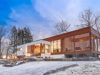 House for sale in Austin, Estrie, 17, Chemin de la Pointe-Gibraltar Sud, 22481563 - Centris.ca