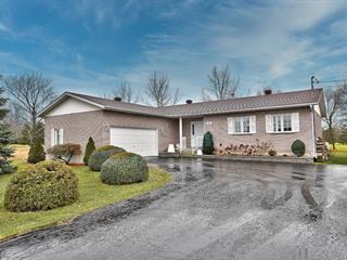 House for sale in Hemmingford - Canton, Montérégie, 396, Route  202 Ouest, 20141492 - Centris.ca