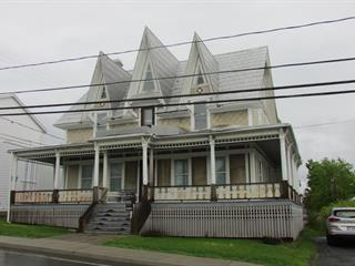 Maison à vendre à Saint-Odilon-de-Cranbourne, Chaudière-Appalaches, 368, Rue  Langevin, 14345436 - Centris.ca