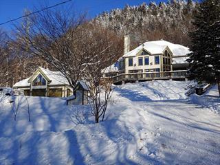 Maison à vendre à Lac-Supérieur, Laurentides, 460, Chemin du Mont-la-Tuque, 22603483 - Centris.ca