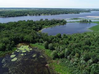 Terre à vendre à Grenville-sur-la-Rouge, Laurentides, Route  148, 16544826 - Centris.ca