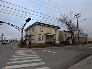 Triplex for sale in Repentigny (Le Gardeur), Lanaudière, 39 - 41, Rue  Saint-Paul, 11315521 - Centris.ca