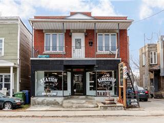 Duplex for sale in Saint-Jérôme, Laurentides, 498 - 500, Rue  Saint-Georges (Saint-Jerome), 16776822 - Centris.ca