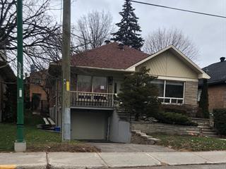 Maison à vendre à Hampstead, Montréal (Île), 5721, Chemin  Queen-Mary, 20064514 - Centris.ca