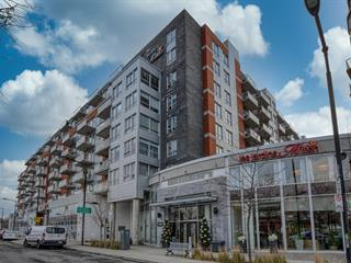 Condo à vendre à Montréal (Ahuntsic-Cartierville), Montréal (Île), 10800, Avenue  Millen, app. 4409, 25675677 - Centris.ca