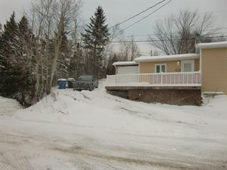 House for sale in Saguenay (Lac-Kénogami), Saguenay/Lac-Saint-Jean, 4340, Chemin du Parc, 21208997 - Centris.ca