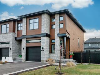 Maison à vendre à Terrebonne (Lachenaie), Lanaudière, 570, Rue  Populaire, 14159693 - Centris.ca