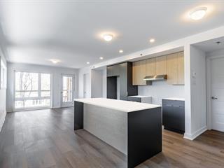 Condo / Apartment for rent in Longueuil (Greenfield Park), Montérégie, 1554, Avenue  Victoria, apt. 402, 11166817 - Centris.ca