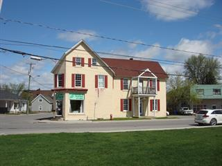 Quadruplex à vendre à Gatineau (Buckingham), Outaouais, 121 - 125, Rue  Joseph, 16801454 - Centris.ca