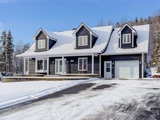 House for sale in Lac-Beauport, Capitale-Nationale, 65, Traverse de Laval, 24573514 - Centris.ca