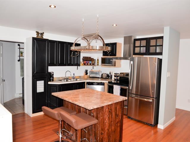 Duplex for sale in Granby, Montérégie, 419 - 421, Rue  Dufferin, 26011236 - Centris.ca