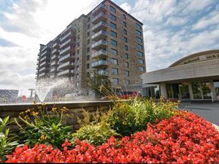 Condo / Appartement à louer à Montréal (Saint-Léonard), Montréal (Île), 7920, boulevard  Viau, app. 629, 23893236 - Centris.ca