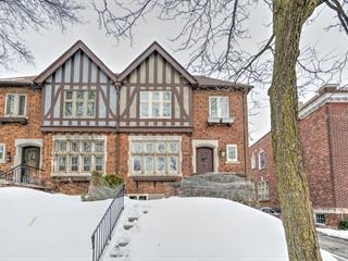 House for rent in Westmount, Montréal (Island), 611, Avenue  Lansdowne, 28476688 - Centris.ca