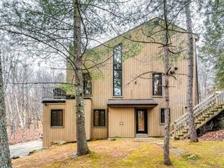 House for rent in Mont-Tremblant, Laurentides, 112, Rue  Nansen, 9743410 - Centris.ca