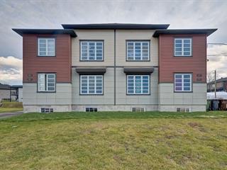 Quadruplex for sale in Sherbrooke (Brompton/Rock Forest/Saint-Élie/Deauville), Estrie, 4240, Rue  Guy-Pigeon, 18074194 - Centris.ca