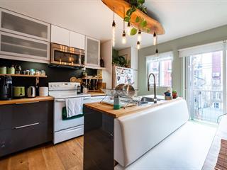 Triplex à vendre à Montréal (Verdun/Île-des-Soeurs), Montréal (Île), 100 - 104, 4e Avenue, 24514447 - Centris.ca
