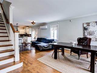 House for sale in Côte-Saint-Luc, Montréal (Island), 5509, Avenue  Smart, 21990035 - Centris.ca