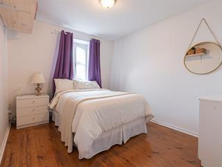 Duplex à vendre à Lévis (Desjardins), Chaudière-Appalaches, 5872 - 5876, Rue  Saint-Georges, 16732191 - Centris.ca