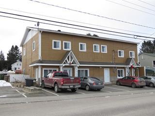 Quadruplex à vendre à Labelle, Laurentides, 6871 - 6875, boulevard du Curé-Labelle, 23701162 - Centris.ca